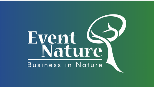 Event Nature Inverted