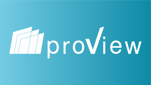 ProView Inverted Mark
